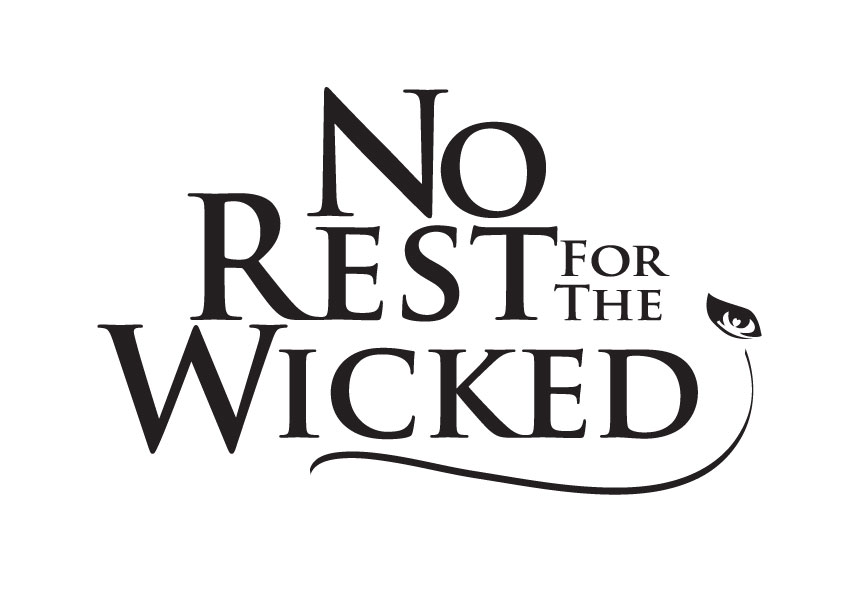 http://norestforthewicked.net/norest-logo.jpg